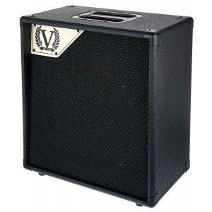 Victory Amplifiers V112CB - 1x12 Celestion G12M Creamback