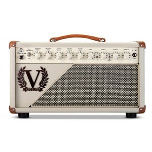 Victory Amplifiers V140 The Super Duchess - 100 Watts
