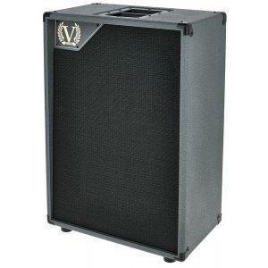 Victory Amplifiers V212VG - 2x12 Celestion Vintage 30