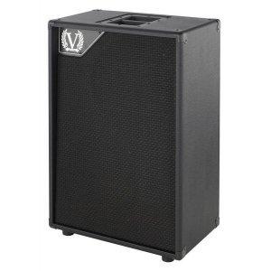 Victory Amplifiers V212VV - 2x12 Celestion Vintage 30