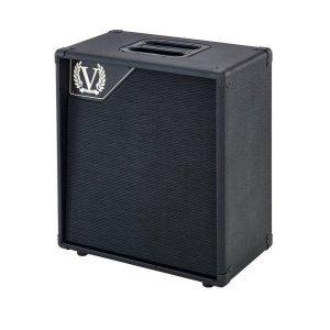 Victory Amplifiers V112V - 1x12 Celestion Vintage 30
