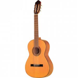 Esteve 3/4ST58 (Made in Valencia) Κλασσική κιθάρα 3/4