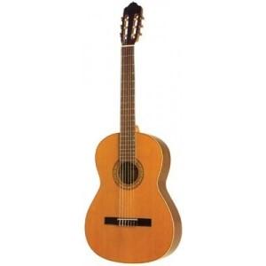 Esteve GR01 (Made in Valencia) Κλασσική κιθάρα 4/4