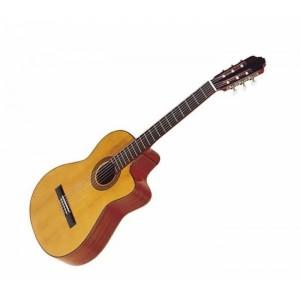 Esteve GR3EC Κλασσική κιθάρα 4/4