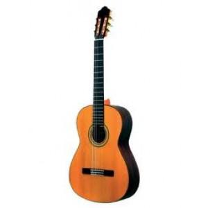 Esteve 6PS (Made in Valencia) Κλασσική κιθάρα 4/4