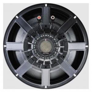 CELESTION NTR12-3018D 350W RMS 8Ohm Μεγάφωνο 12