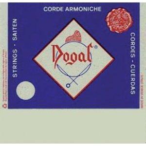 Dogal R-66-5 Χορδή ΛΑ κλασσικής Ν.5