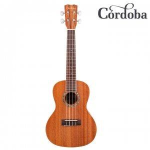 Cordoba 15CM Ukulele Concert Natural
