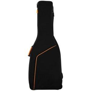 Ashton ARM1800W Θήκη ακουστικής κιθάρας