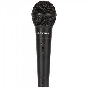 PEAVEY PVi 100 Cardioid Δυναμικό μικρόφωνο