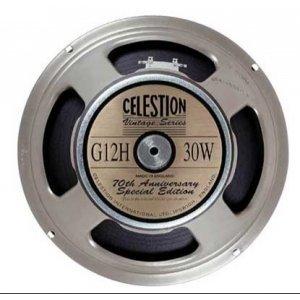 CELESTION T4534AWD Μεγάφωνο 12