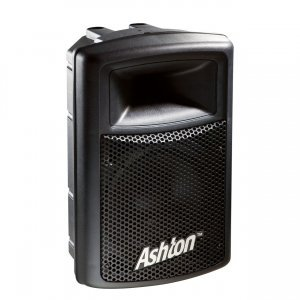 Ashton MPS15 Ηχείο Ενεργό 250W