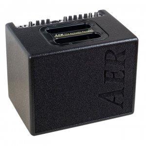 AER COMPACT III 60W Ενισχυτής Ακουστικών Οργάνων