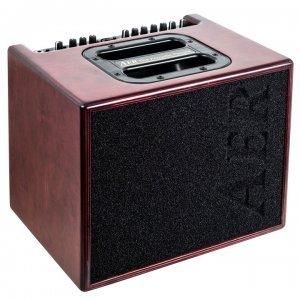 AER COMPACT III 60W PMH Wood Ενισχυτής Ακουστικών Οργάνων