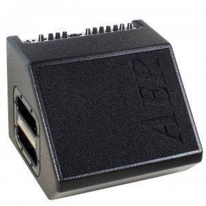 AER COMPACT III Slope 60W Ενισχυτής Ακουστικών Οργάνων