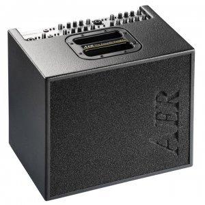 AER DOMINO 2A 2x60W Ενισχυτής Ακουστικών Οργάνων