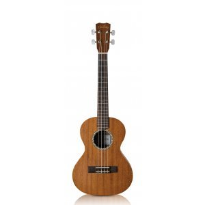 Cordoba 20TM Ukulele Tenor Natural