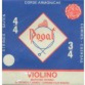 Dogal R311 Χορδή ΜΙ βιολιού Ν.1