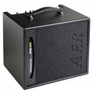AER Amp One - 200 Watt Ενισχυτής μπάσου