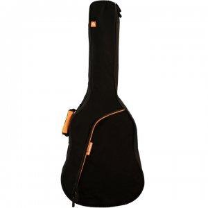 Ashton ARM1250C Θήκη κλασσικής κιθάρας 4/4