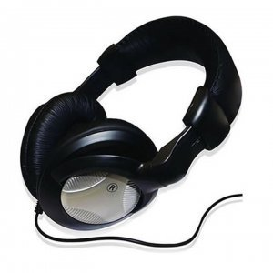 Ashton SHD25 Ακουστικά κλειστού τύπου