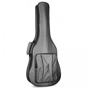 Cordoba 543 Deluxe Θήκη κλασσικής κιθάρας 4/4