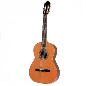 Esteve 1.104 (Made in Valencia) Κλασσική κιθάρα 4/4