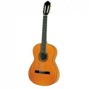 Esteve 4ST (Made in Valencia) Κλασσική κιθάρα 4/4