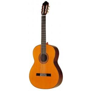 Esteve GR-9C B-Stock Κλασσική κιθάρα 4/4