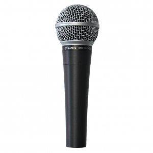SOUNDSATION DM99 Δυναμικό μικρόφωνο