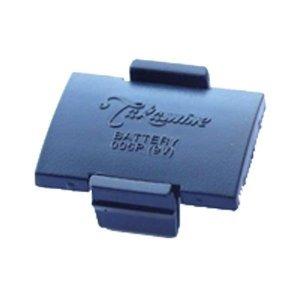 Takamine Battery Cap for TP4-TK40 Small Ανταλλακτικό