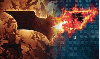 The Dark Knight Trilogy: Πως άκουσε τον Batman o Hans Zimmer?
