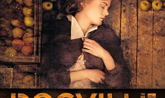 Lars von Trier's Dogville (2003): This Land is Your Land... ίσως το χωριό σου.
