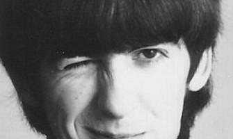 Όταν δεκάδες μουσικοί, αποχαιρέτησαν τον… εμετό του George Harrison!