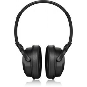 Behringer Studio Headphones HC-2000B Bluetooth Wireless