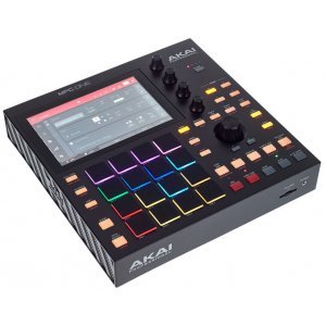 Akai Professional MPC One - Music Production Center