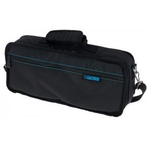 Boss Bag GT-1