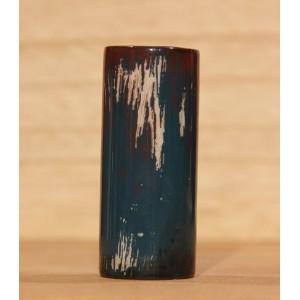 Clay 'N Roll Ceramic Slide - Heavy Relic