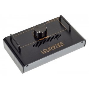 Hotone Loudster - Portble Power Amp 75W