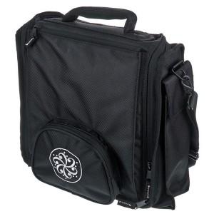 Darkglass Microtubes 900 Bag - Original Soft Case