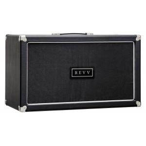 Revv Amplification Cabinet 212 - 2x12 Celestion V30